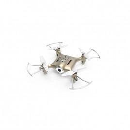 SYMA X21W Mini Drone with Camera