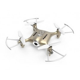 SYMA X21W Small Drone with Camera