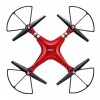 Drone Syma X8HG 8MP Camera 2.4GHz 4CH 6 Axis Gyro RC Quadcopter
