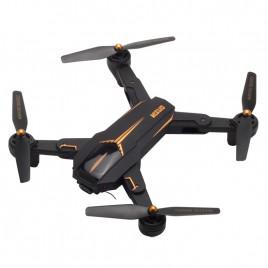 RC Drone TIANQU VISUO XS812 GPS 5G WiFi FPV