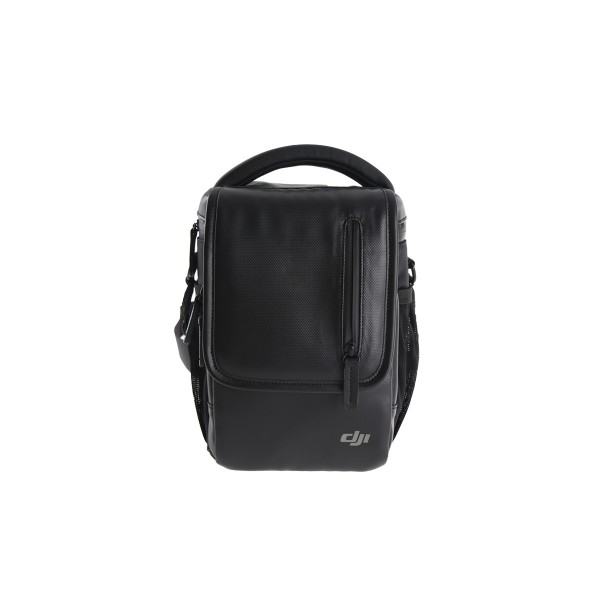 DJI Mavic - Чанта през рамо