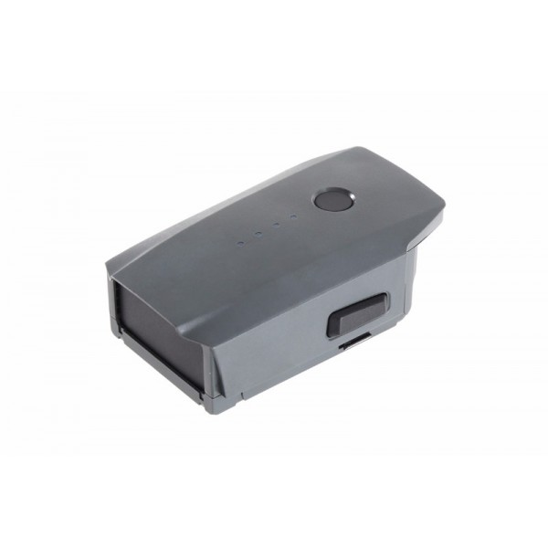 DJI Mavic - Интелигентна батерия