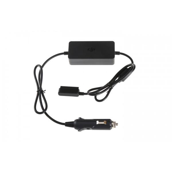 DJI Mavic - Зарядно устройство за автомобил