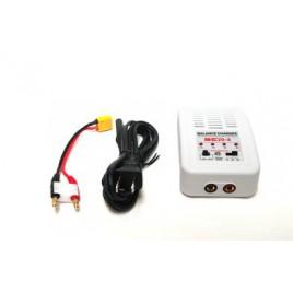 DJI Phantom - Зарядно устройство