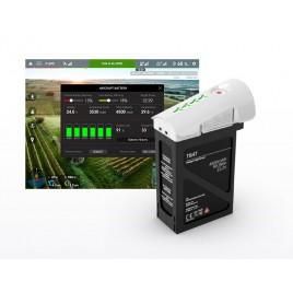 DJI Inspire 1 - TB47 Battery (4500mAh)
