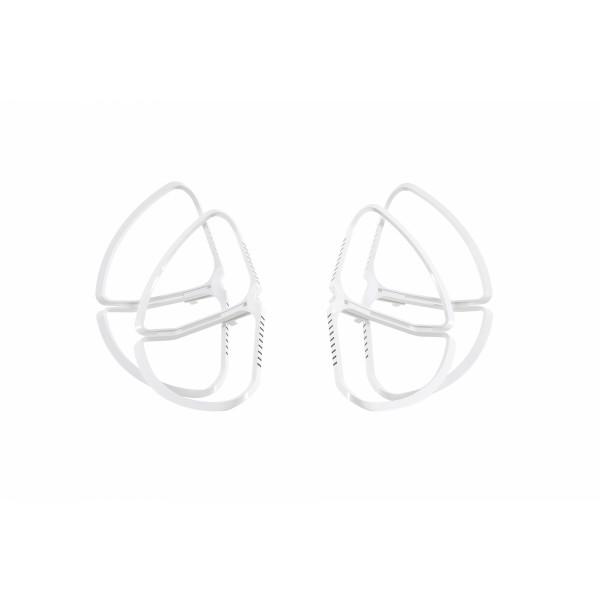 DJI Phantom 4 - Протектори за перките