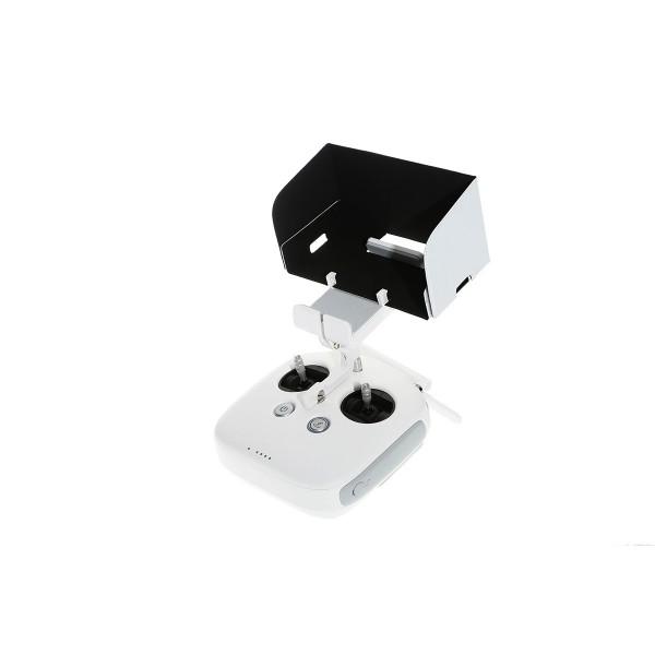 DJI Inspire 1 - Phantom 3 Remote Controller Monitor Hood (for Smartphones,Pro/Adv)