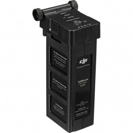 DJI Ronin - Battery (3400mAh)
