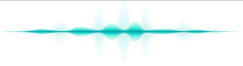 5.8 или 2.4 GHz сигнал