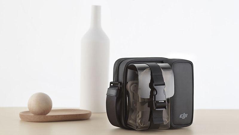 DJI Мини чанта за транспортиране