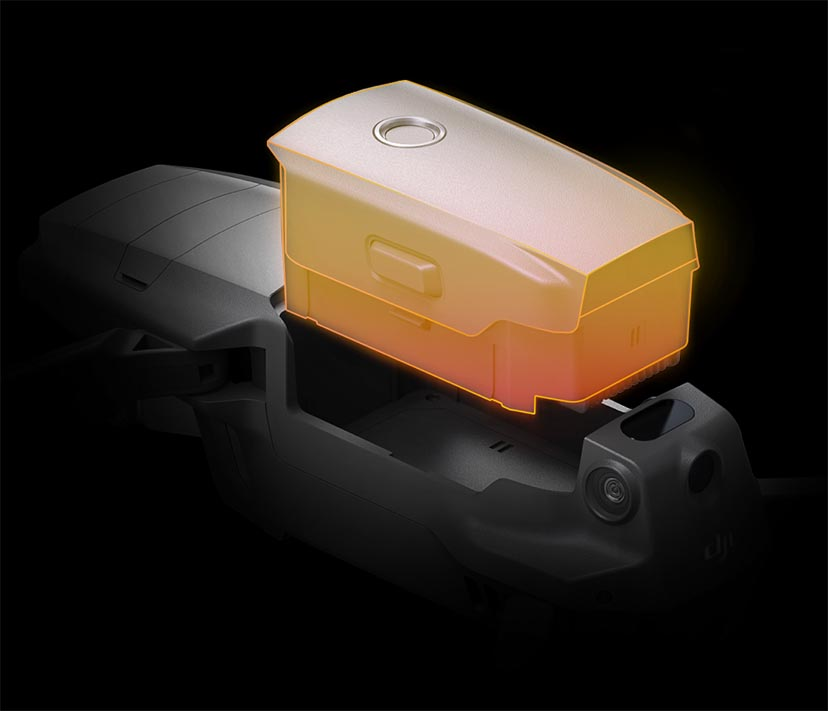 Self-Heating battery