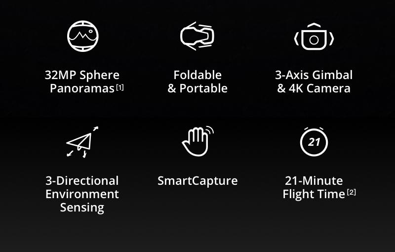 Страхотен дрон с камера на ниска цена