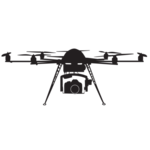 Онлайн Магазин за дронове